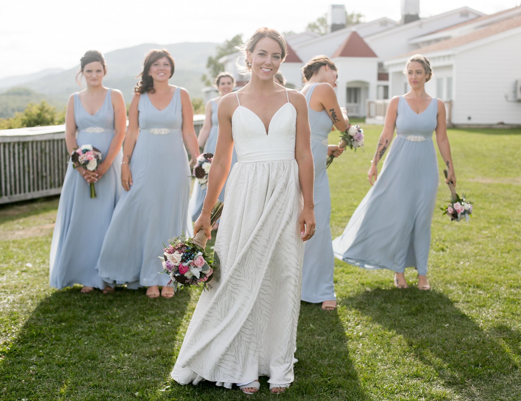 109-keltic-lodge-wedding-.jpg