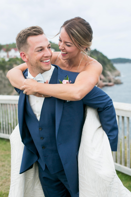 113-keltic-lodge-wedding-.jpg