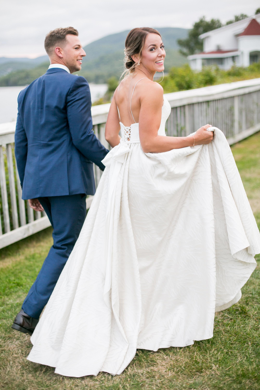 117-cape-breton-wedding--.jpg