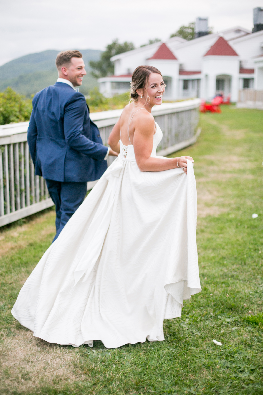 116-cape-breton-wedding--.jpg