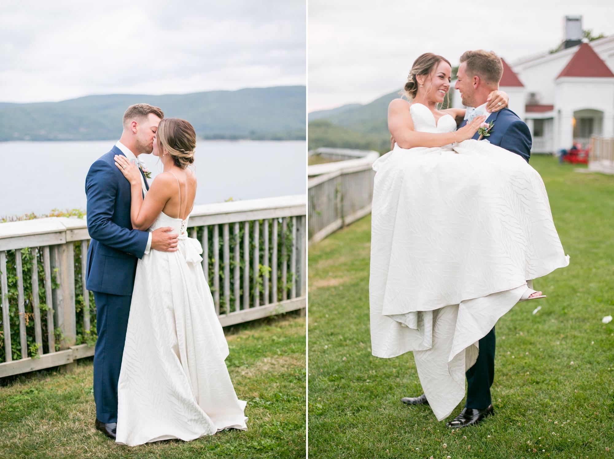 119-keltic-lodge-wedding--.jpg
