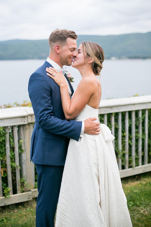 118-keltic-lodge-wedding--.jpg