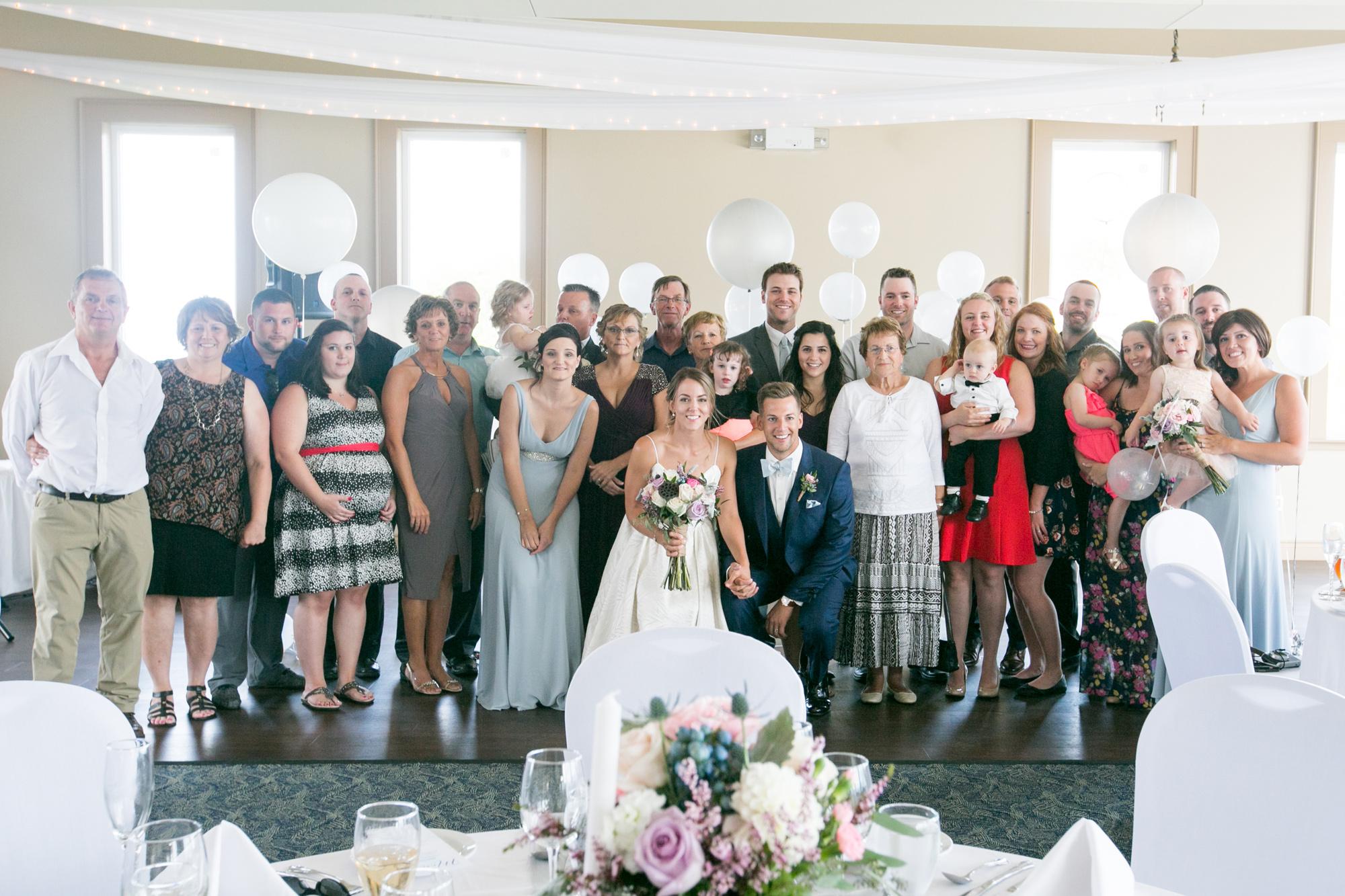 121-keltic-lodge-wedding---.jpg