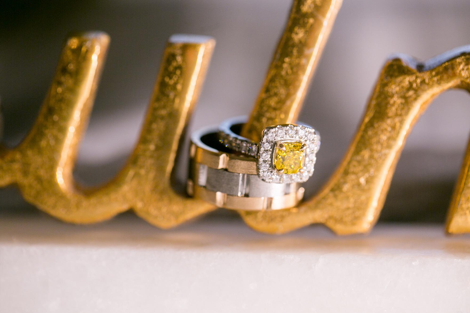 132-keltic-lodge-wedding---.jpg