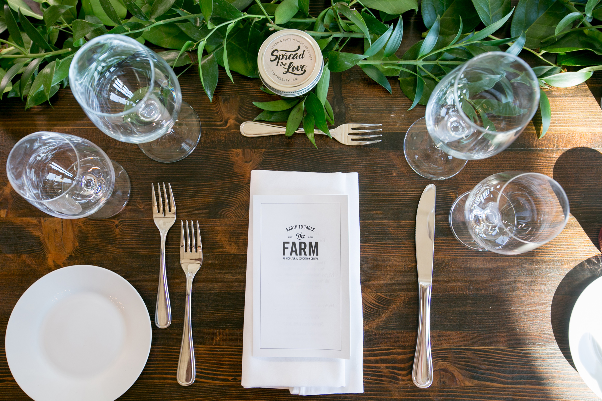 264-earth-to-table-farm-wedding.jpg