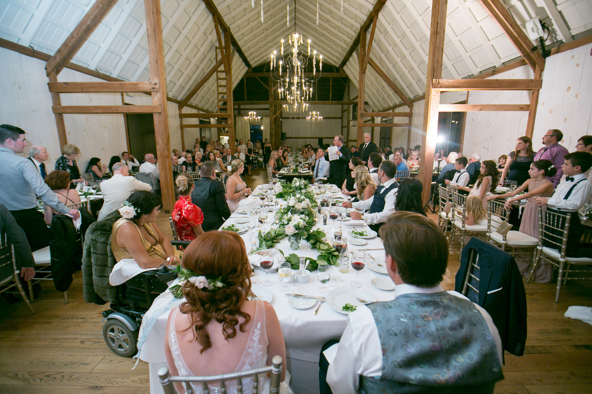 294-earth-to-table-farm-wedding.jpg