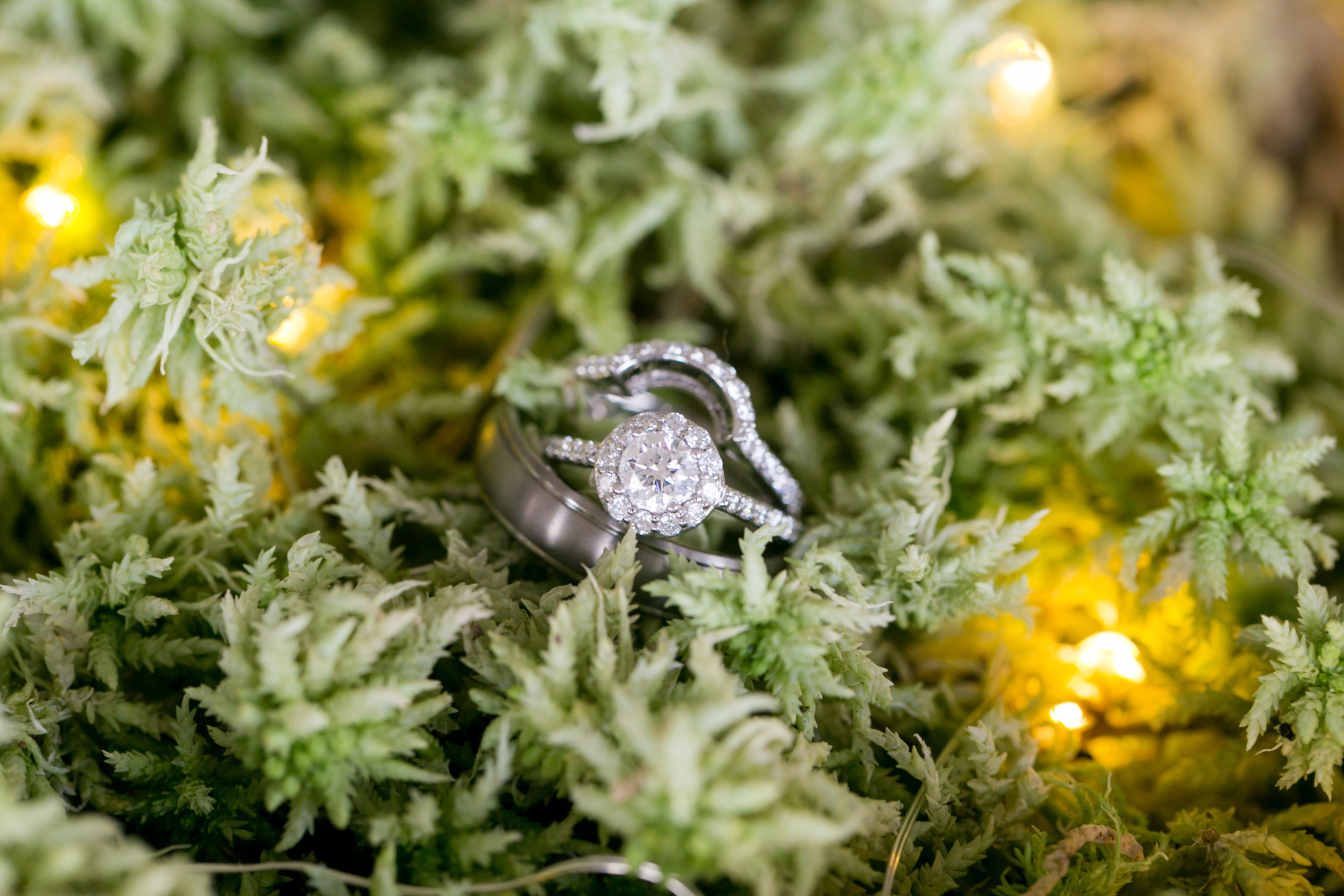 311-atlantica-oak-island-wedding.jpg