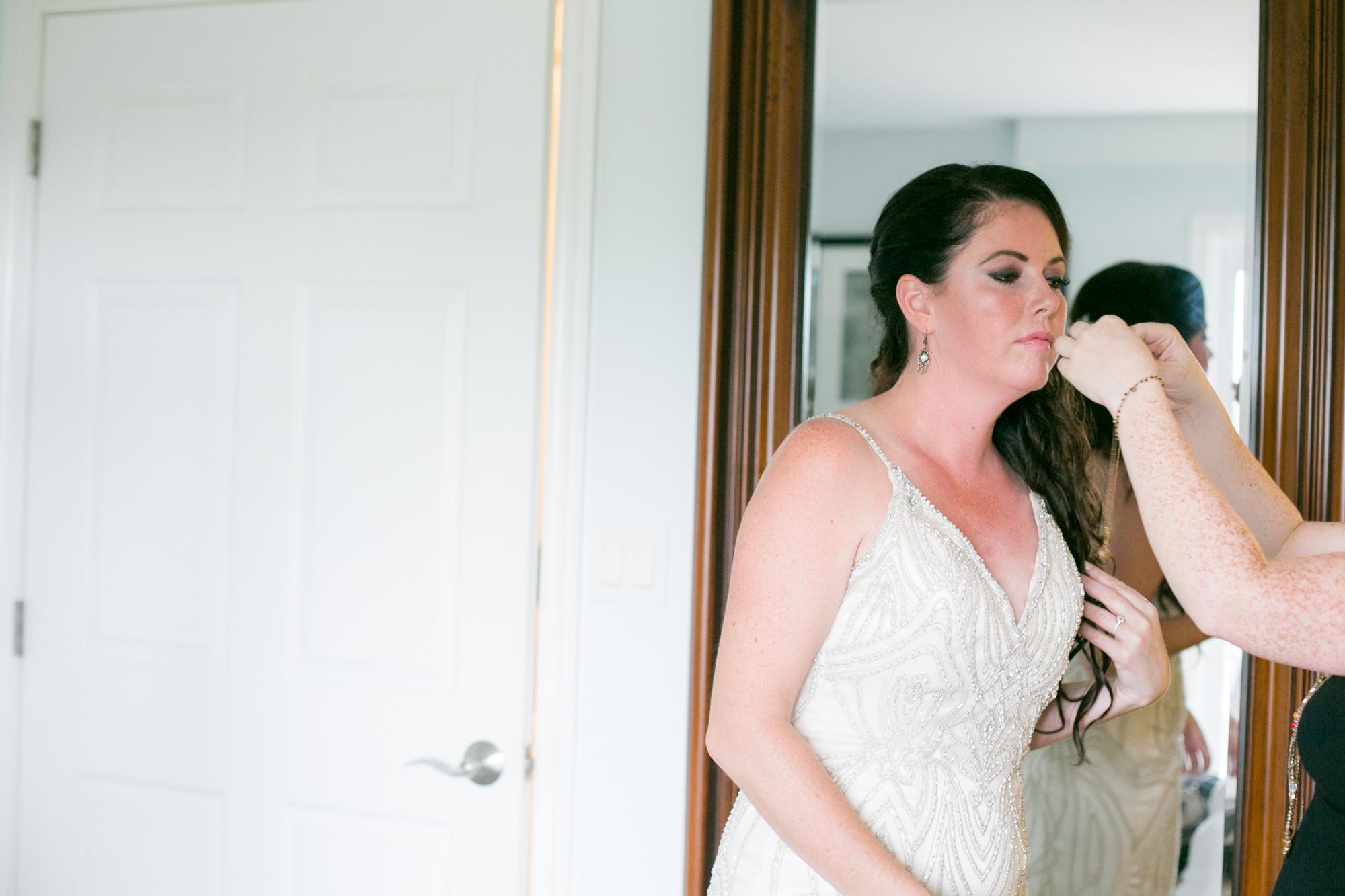 327-atlantica-oak-island-wedding.jpg