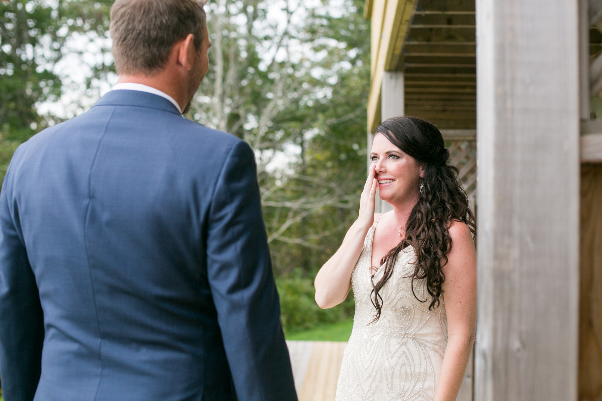 331-atlantica-oak-island-wedding.jpg