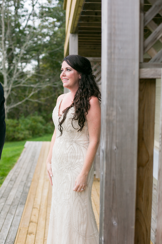 330-atlantica-oak-island-wedding.jpg