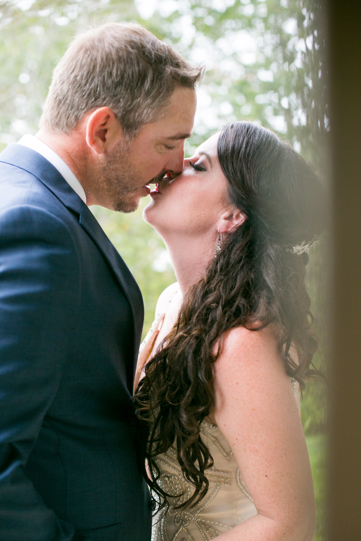 333-atlantica-oak-island-wedding.jpg
