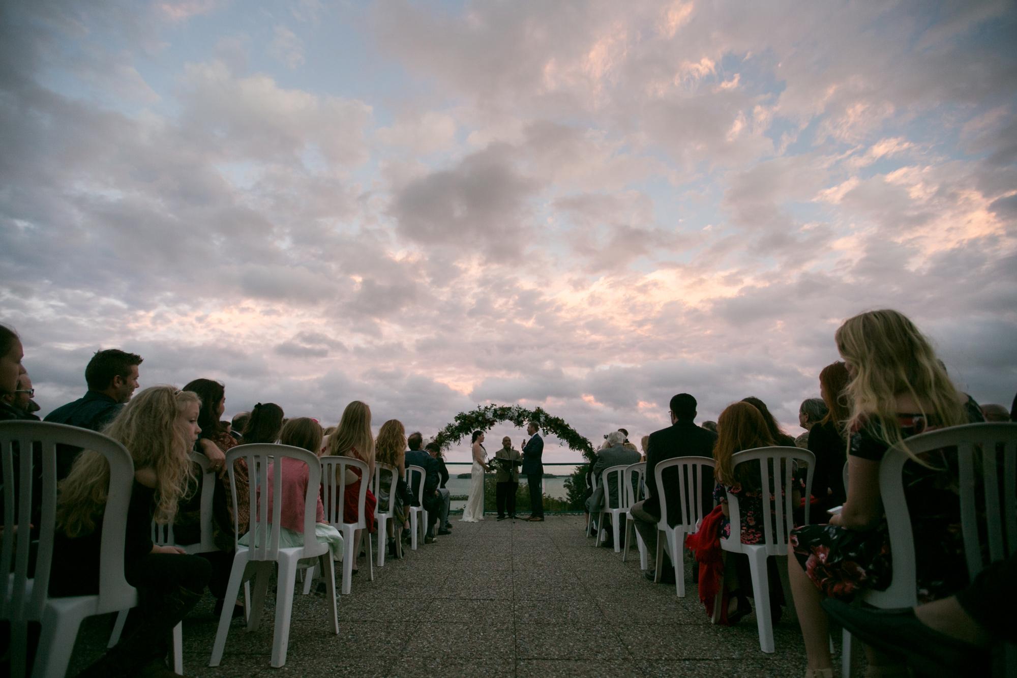 354-atlantica-oak-island-wedding.jpg