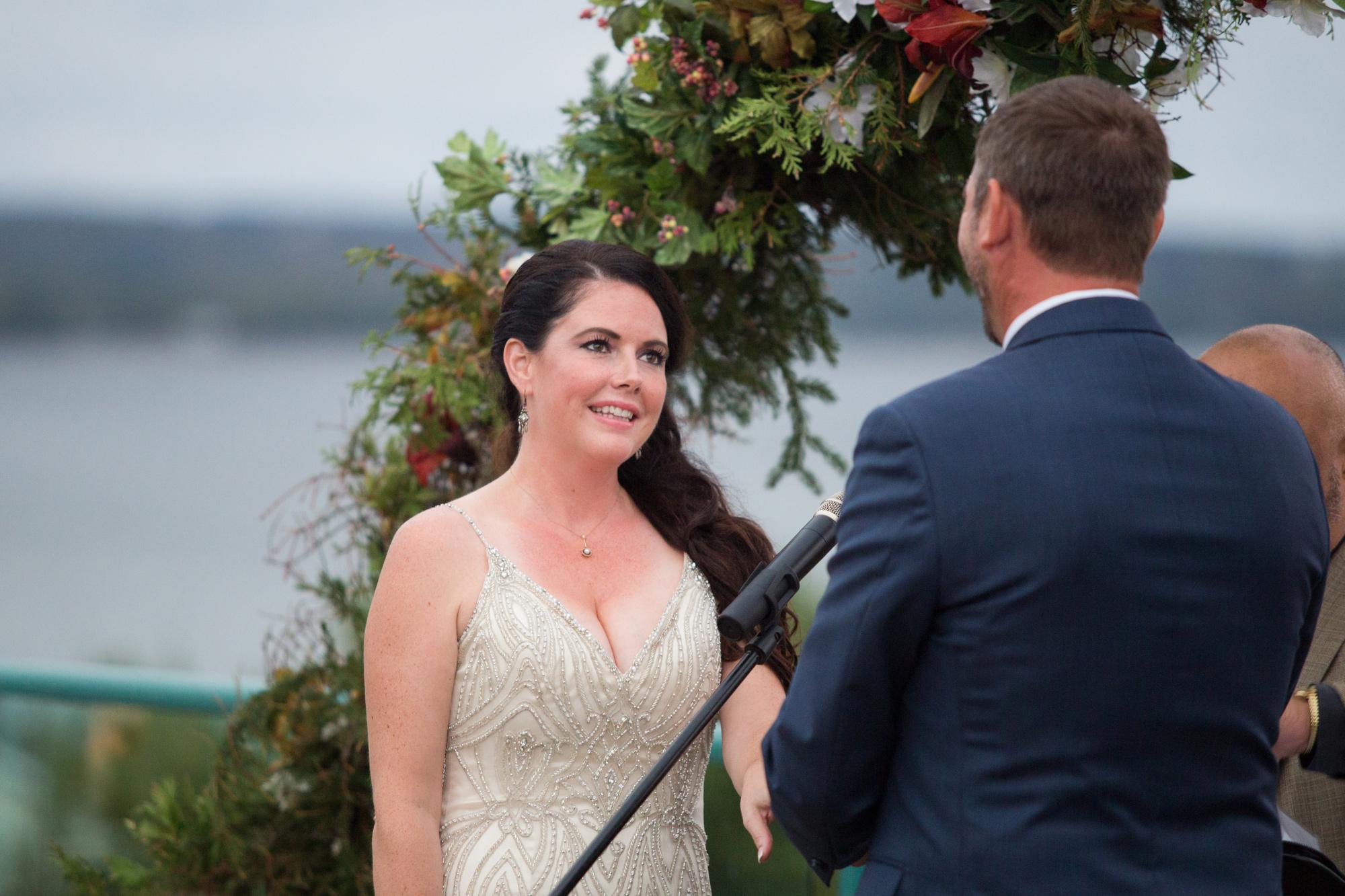358-atlantica-oak-island-wedding.jpg