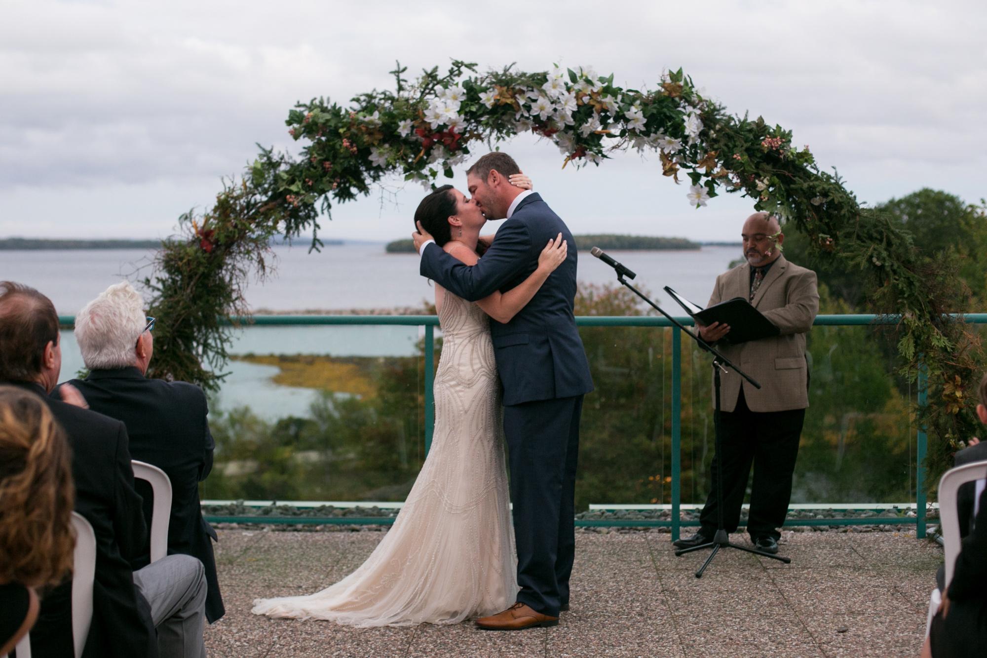 360-atlantica-oak-island-wedding.jpg
