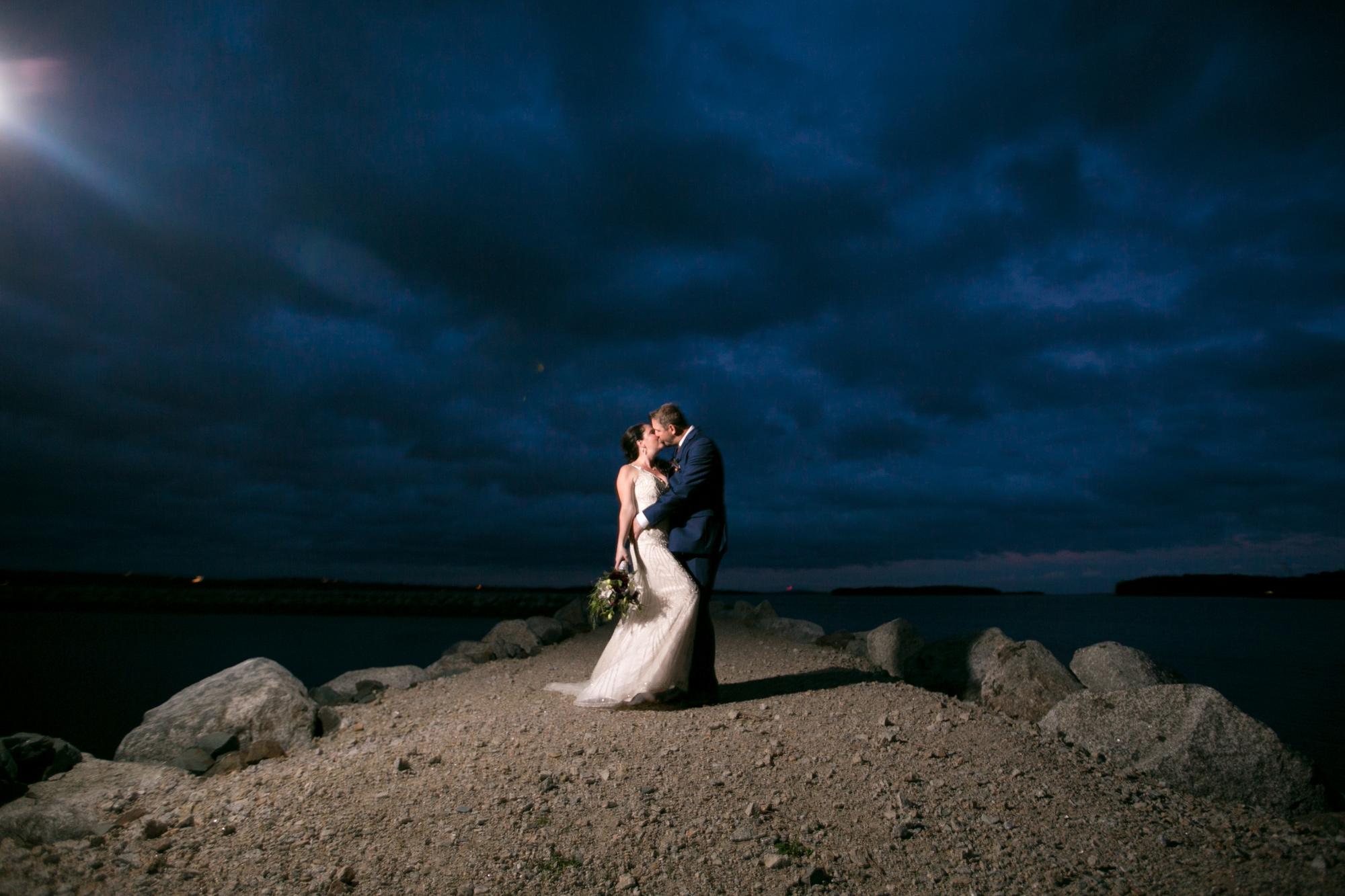 364-atlantica-oak-island-wedding.jpg
