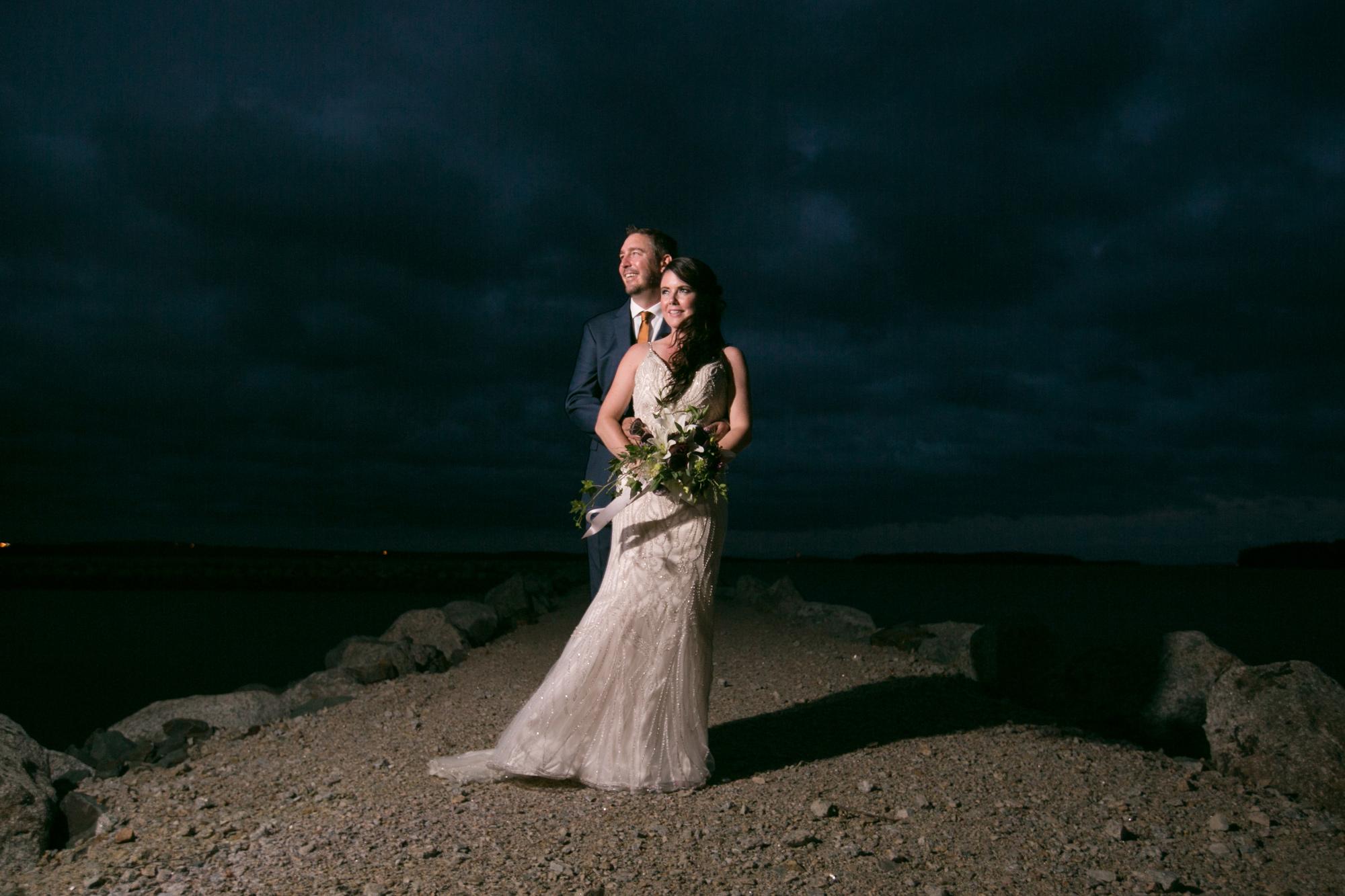 366-atlantica-oak-island-wedding.jpg