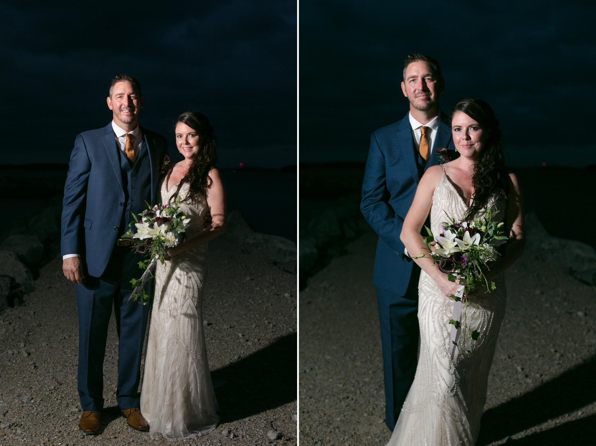 368-atlantica-oak-island-wedding.jpg