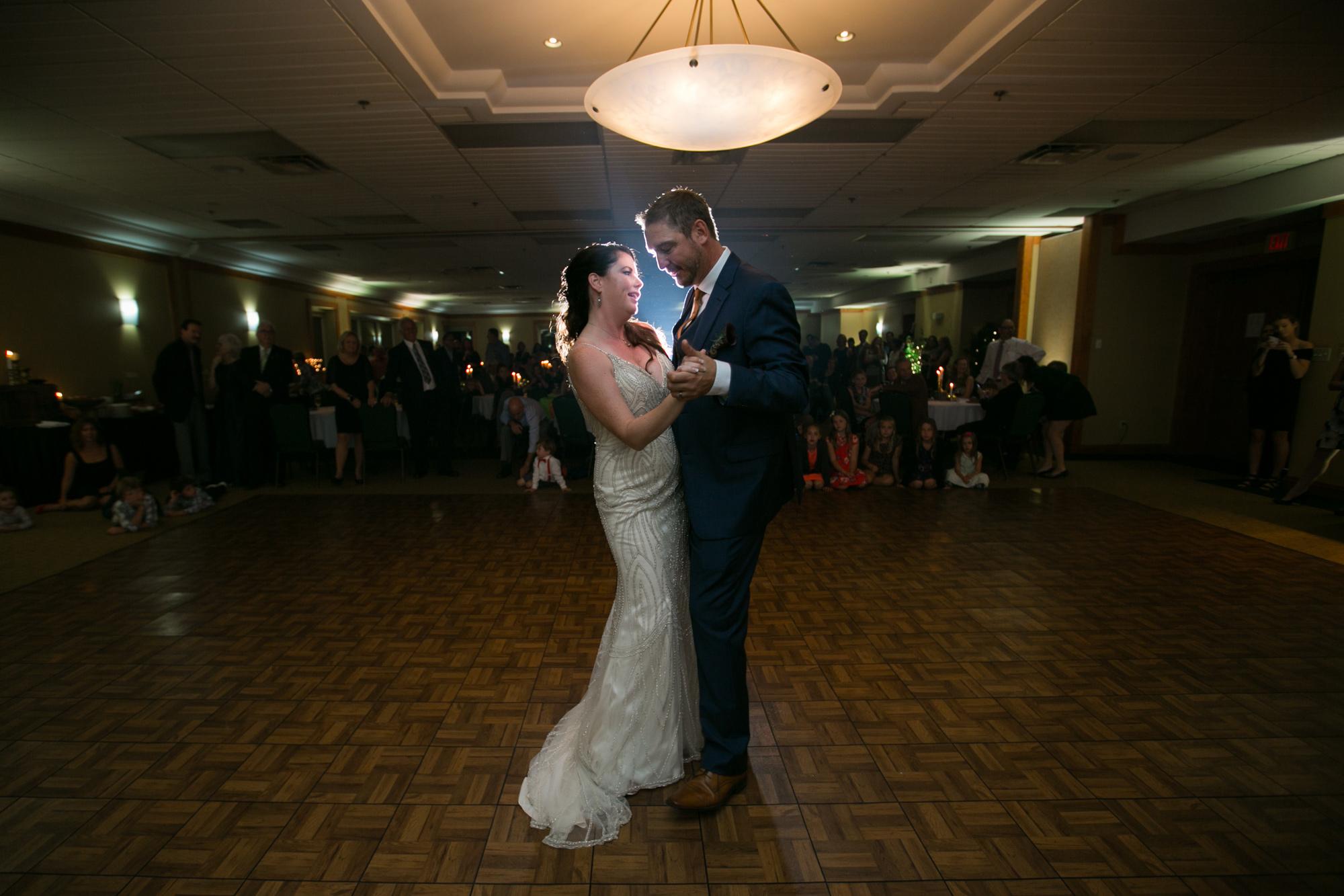 369-atlantica-oak-island-wedding.jpg