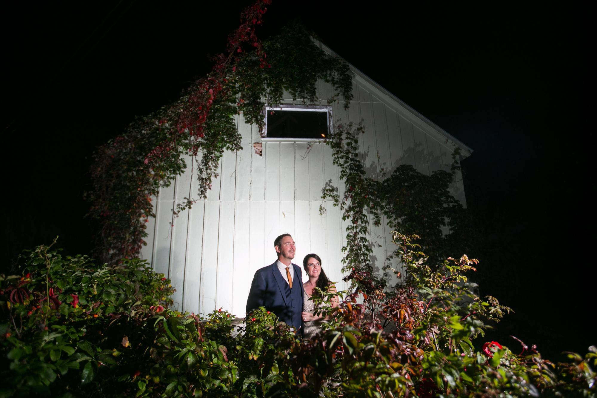 402-atlantica-oak-island-wedding.jpg