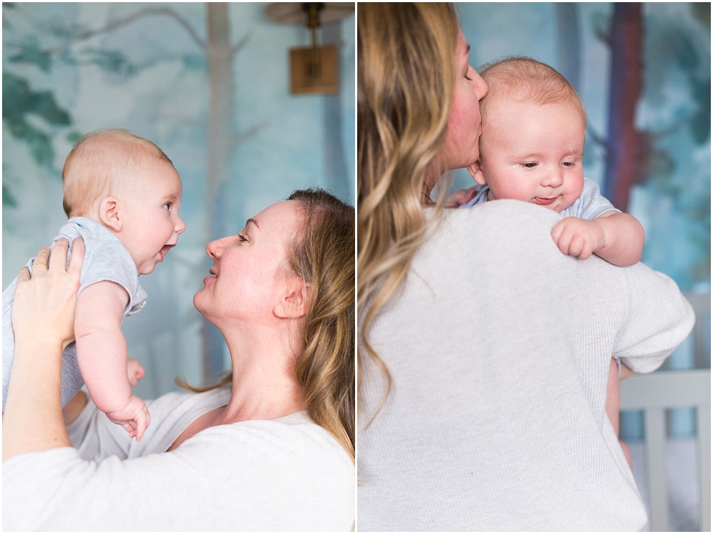 Halifax-Newborn-Chantal-Routhier-Photography_0008.jpg