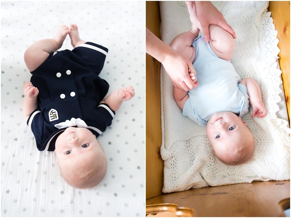 Halifax-Newborn-Chantal-Routhier-Photography_0014.jpg