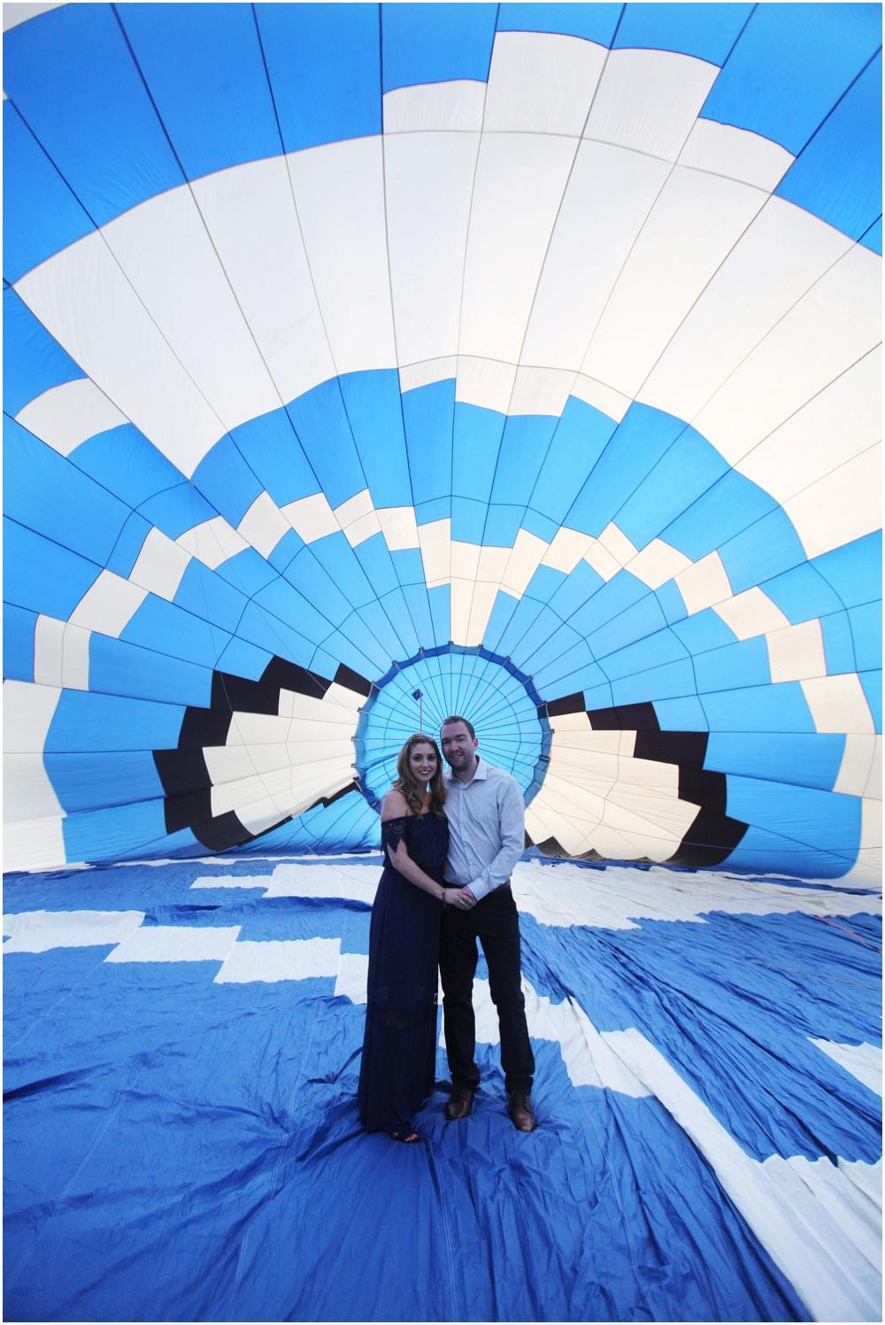 Mahone-Bay-Hot-Air-Balloon-Engagement-Session-Chantal-Routhier-Photography_0009.jpg