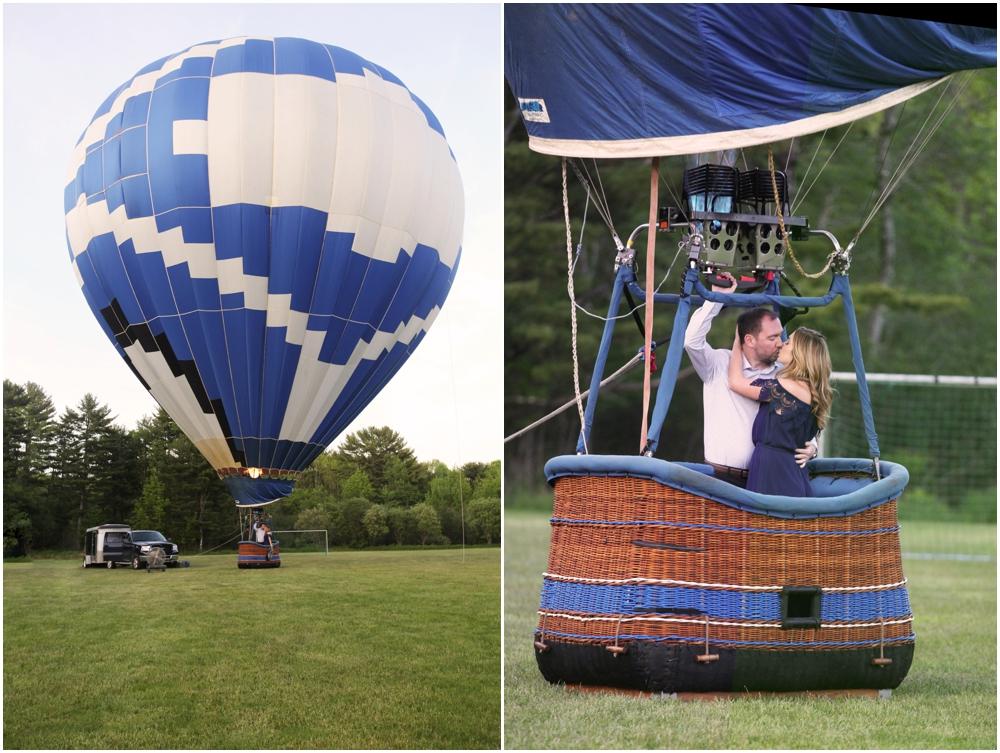 Mahone-Bay-Hot-Air-Balloon-Engagement-Session-Chantal-Routhier-Photography_0015.jpg