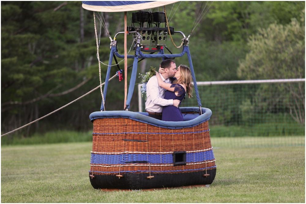 Mahone-Bay-Hot-Air-Balloon-Engagement-Session-Chantal-Routhier-Photography_0017.jpg