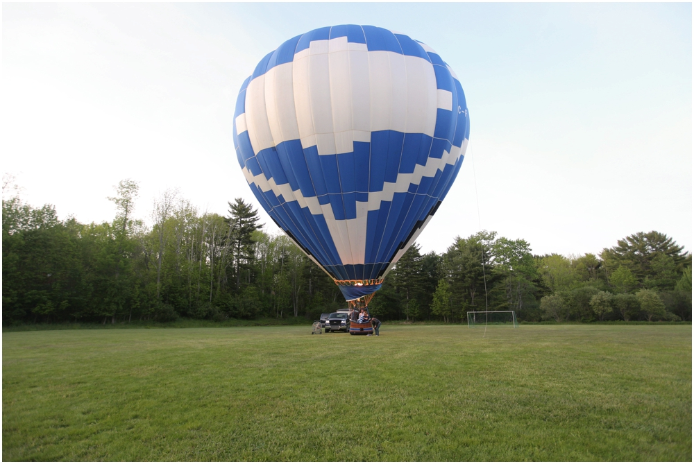 Mahone-Bay-Hot-Air-Balloon-Engagement-Session-Chantal-Routhier-Photography_0018.jpg
