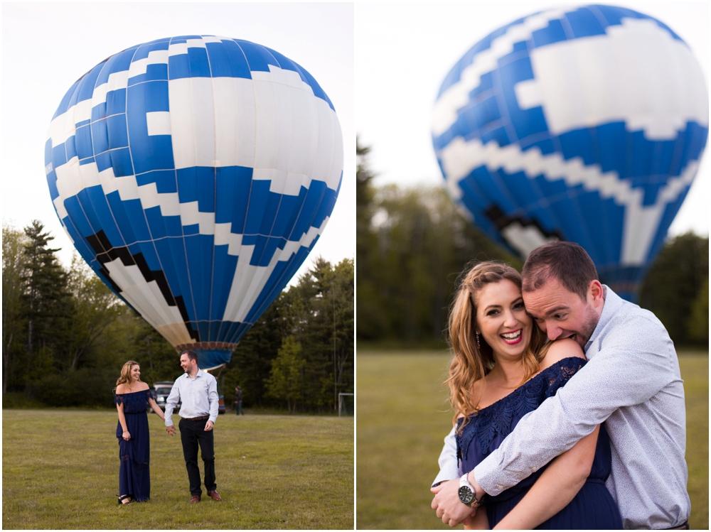Mahone-Bay-Hot-Air-Balloon-Engagement-Session-Chantal-Routhier-Photography_0024.jpg