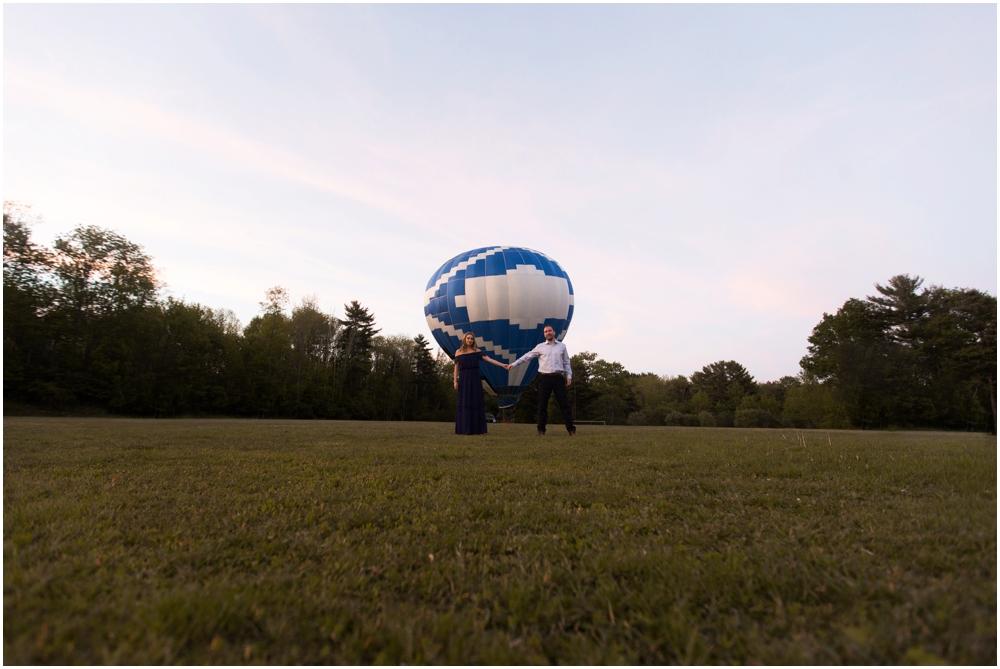 Mahone-Bay-Hot-Air-Balloon-Engagement-Session-Chantal-Routhier-Photography_0028.jpg