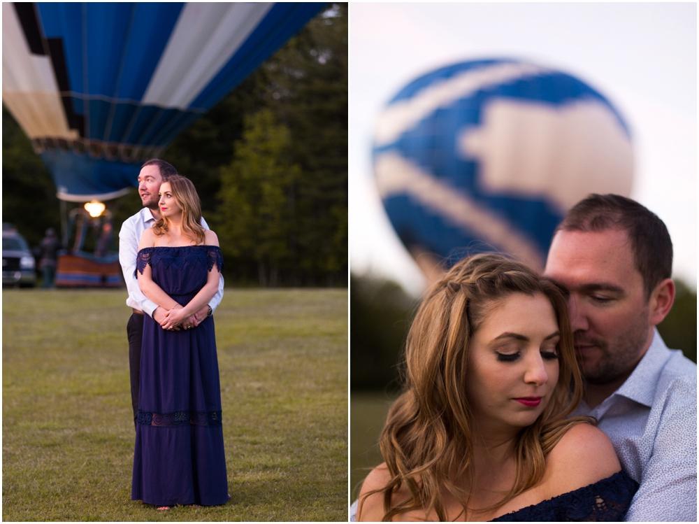 Mahone-Bay-Hot-Air-Balloon-Engagement-Session-Chantal-Routhier-Photography_0030.jpg