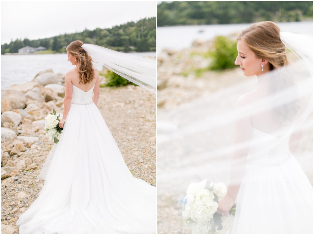 Shining-Waters-Wedding-Chantal-Routhier-Photography_0009.jpg