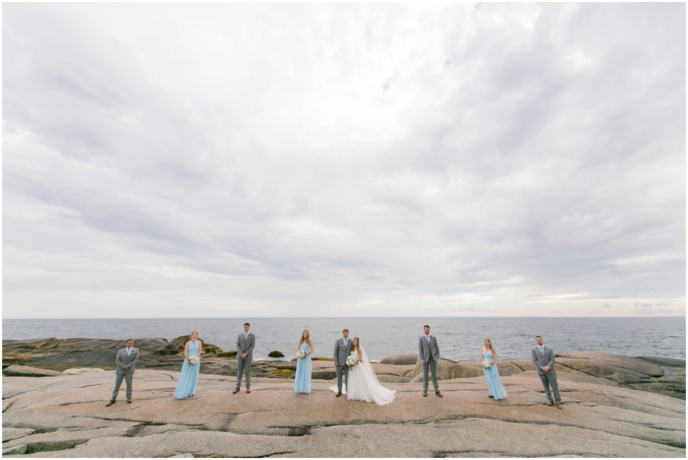 Shining-Waters-Wedding-Chantal-Routhier-Photography_0015.jpg