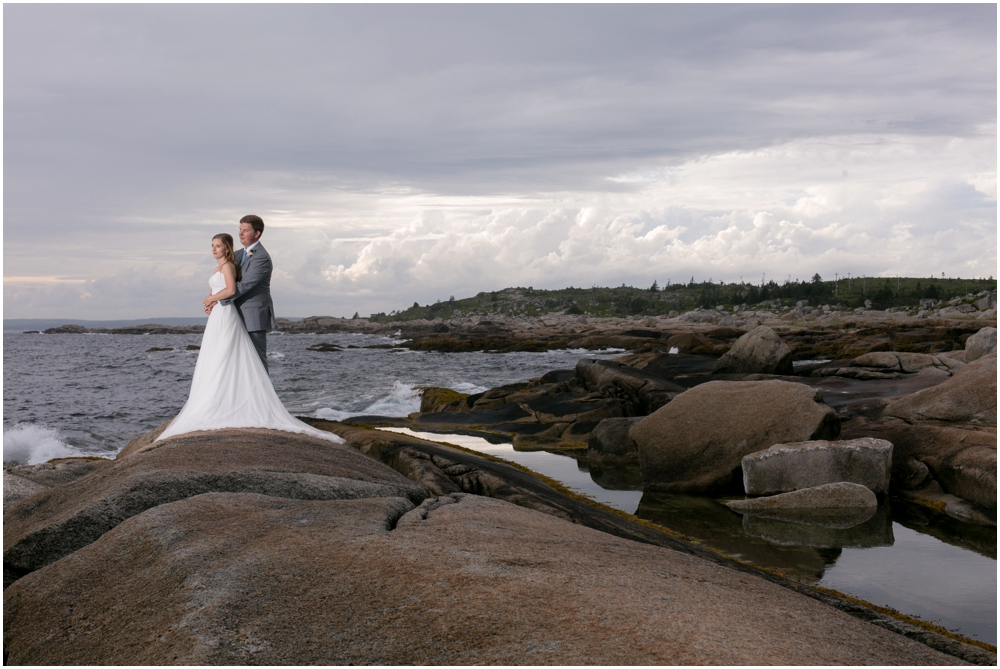 Shining-Waters-Wedding-Chantal-Routhier-Photography_0021.jpg