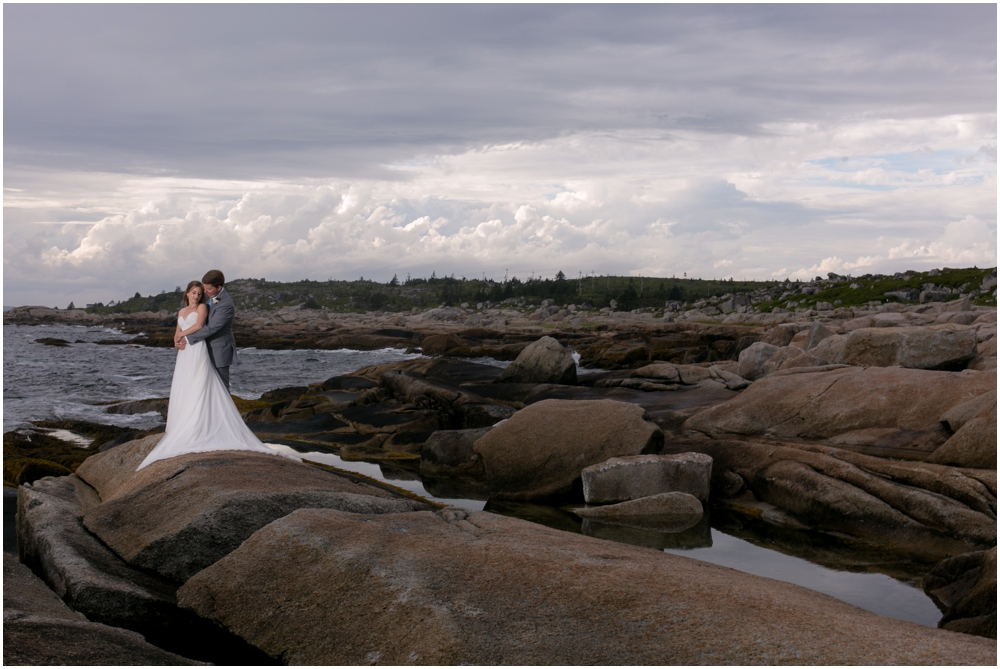 Shining-Waters-Wedding-Chantal-Routhier-Photography_0022.jpg