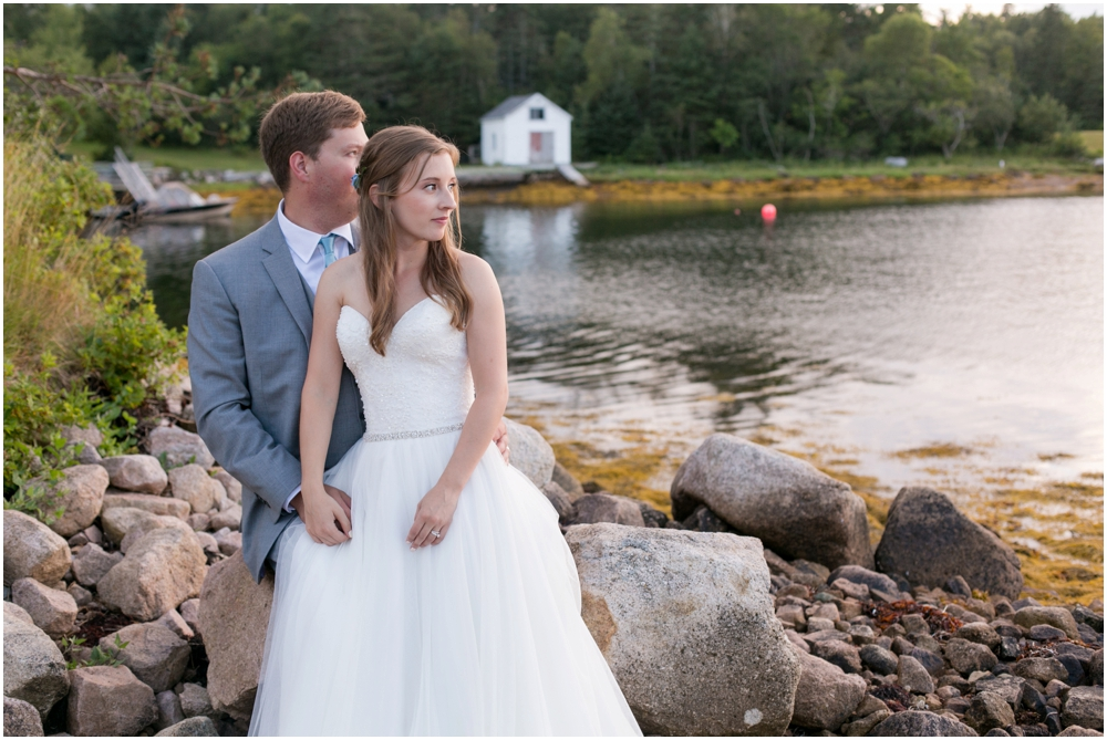 Shining-Waters-Wedding-Chantal-Routhier-Photography_0025.jpg