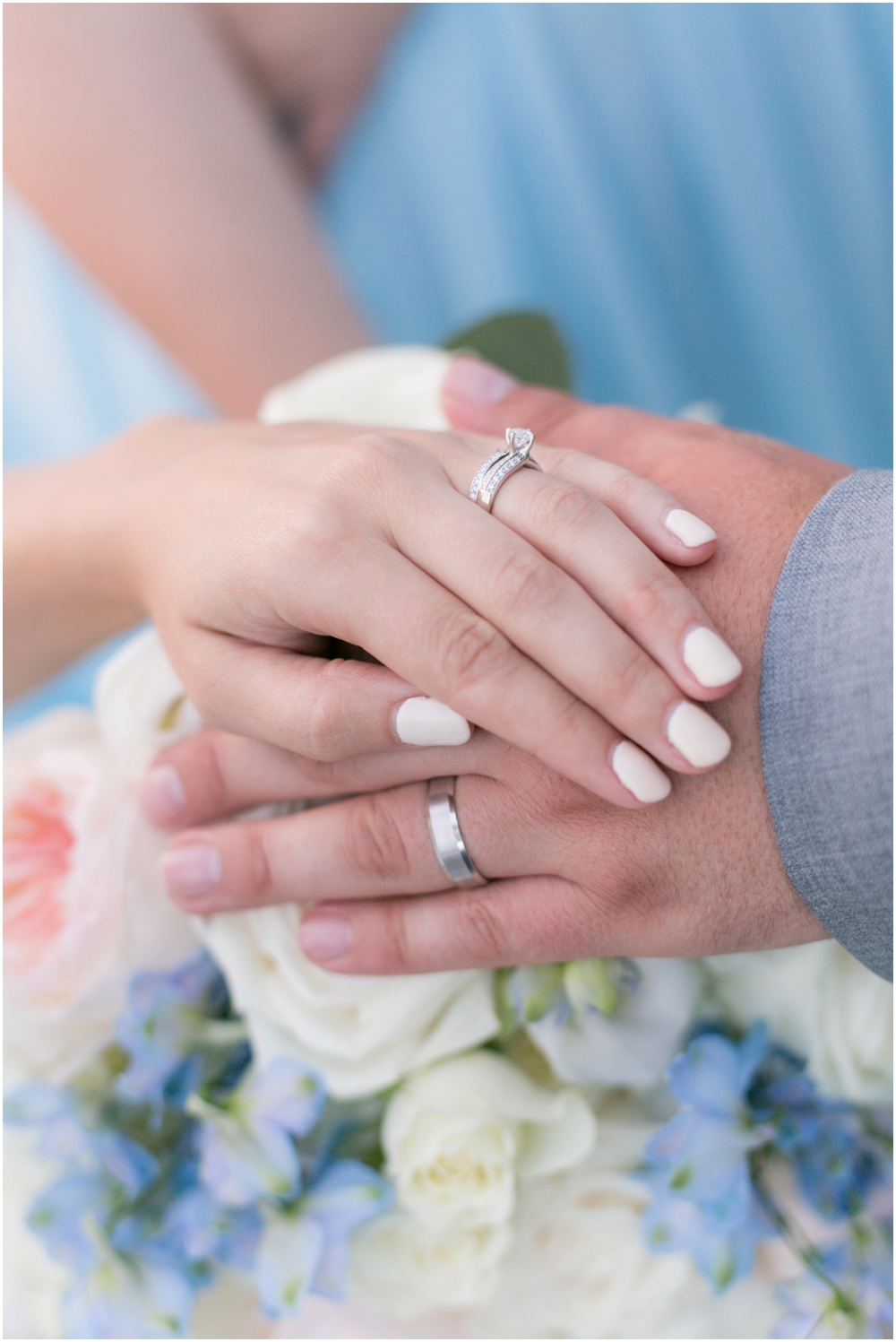 Shining-Waters-Wedding-Chantal-Routhier-Photography_0029.jpg