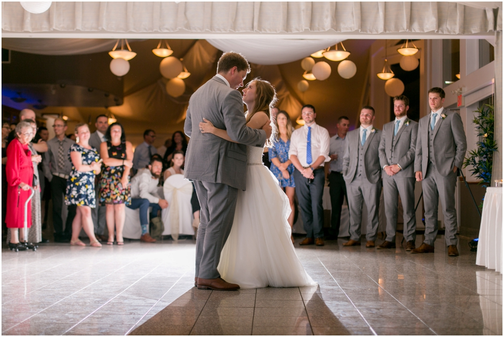 Shining-Waters-Wedding-Chantal-Routhier-Photography_0036.jpg