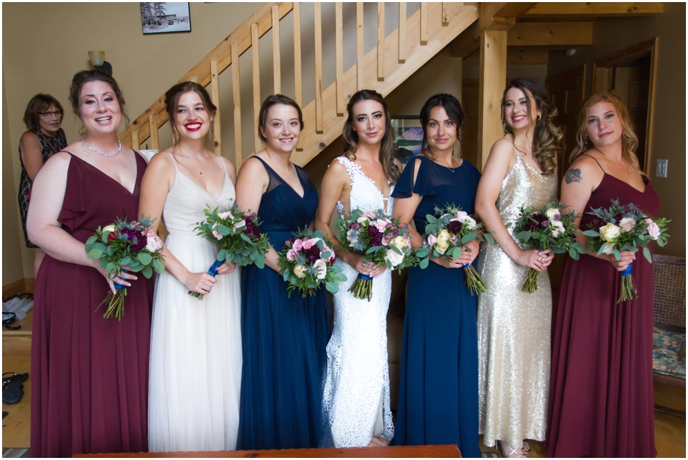 Pictou-Lodge-Wedding-Chantal-Routhier-Photography_0004.jpg