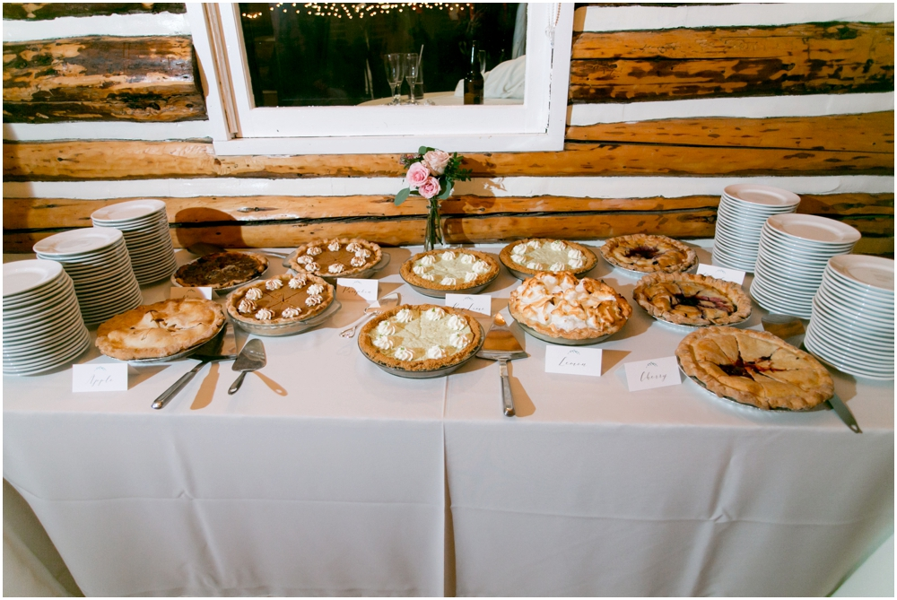 Pictou-Lodge-Wedding-Chantal-Routhier-Photography_0043.jpg