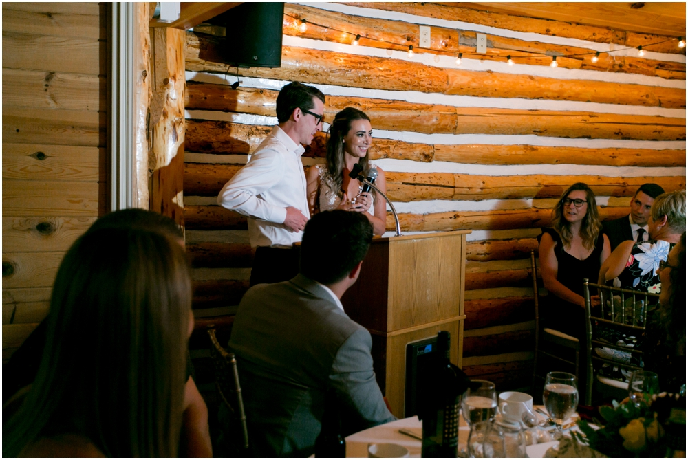 Pictou-Lodge-Wedding-Chantal-Routhier-Photography_0044.jpg