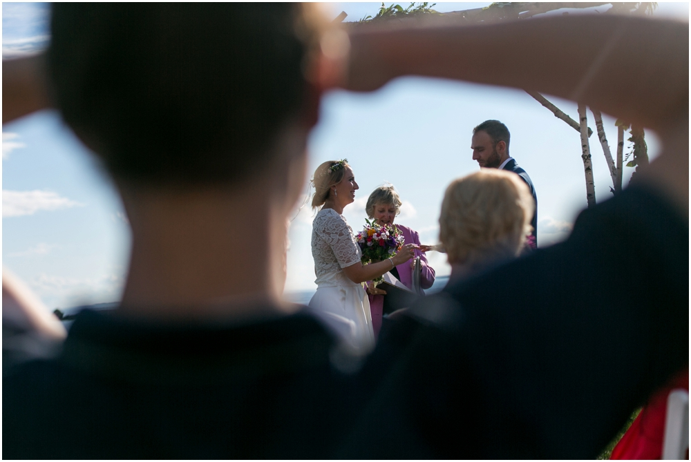 Oceanstone-Wedding-Chantal-Routhier-Photography_0003.jpg