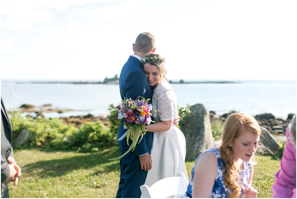 Oceanstone-Wedding-Chantal-Routhier-Photography_0005.jpg