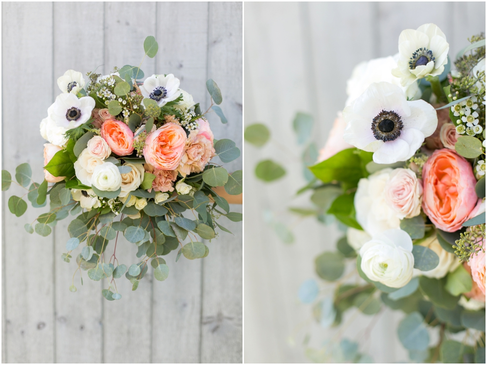 Oak-Island-Wedding-Chantal-Routhier-Photography_0003.jpg