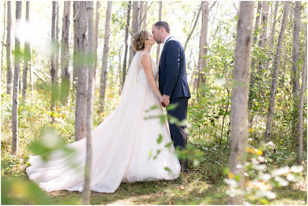 Oak-Island-Wedding-Chantal-Routhier-Photography_0007.jpg