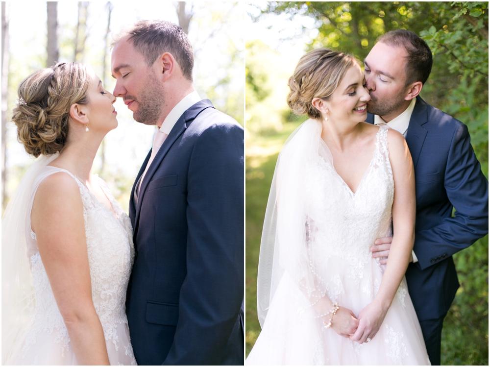 Oak-Island-Wedding-Chantal-Routhier-Photography_0009.jpg