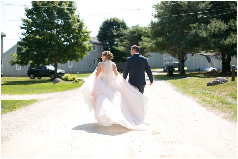 Oak-Island-Wedding-Chantal-Routhier-Photography_0012.jpg
