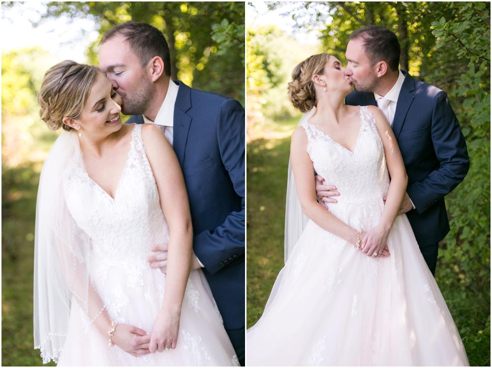 Oak-Island-Wedding-Chantal-Routhier-Photography_0011.jpg