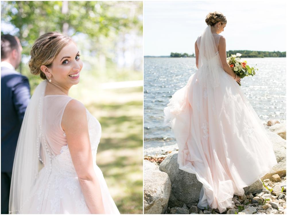 Oak-Island-Wedding-Chantal-Routhier-Photography_0013.jpg
